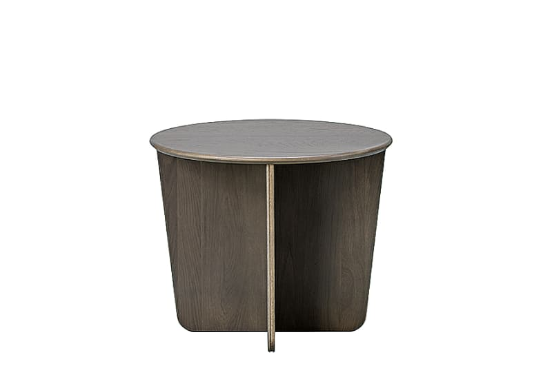 "4. Fredericia, ""Tableau Lounge Table"""