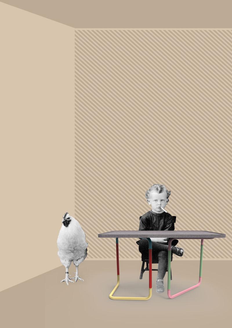 3_cose-da-bocia_tavolino