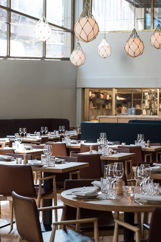 Bronda Restaurant Helsinki (2)