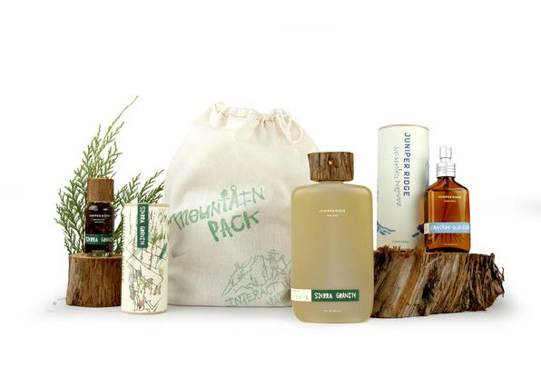 Mountain Gift Pack