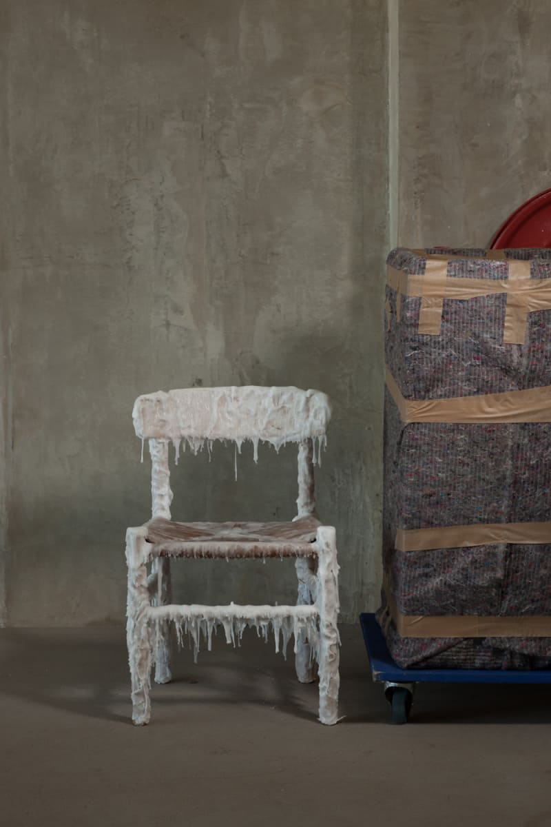 Heyniek_Fredericia-J39-Chair_4