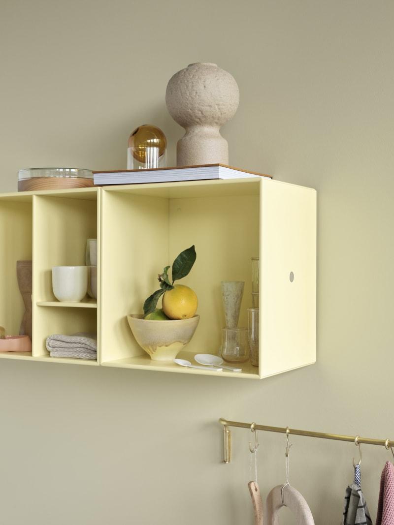 Montana Mini-Shelf