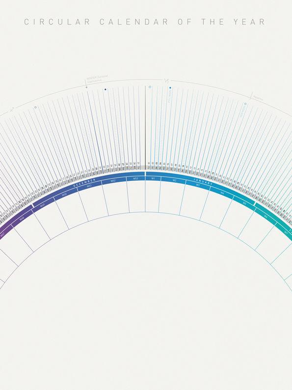 Circular-Calendar-Dok-web4