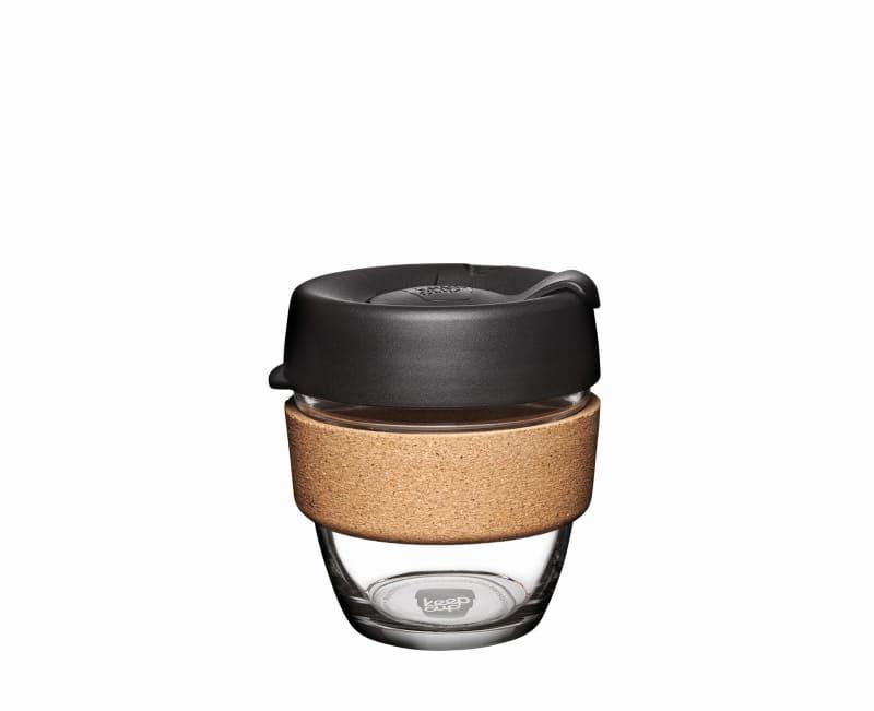 """4. Keep Cup, """"Espresso"""""""