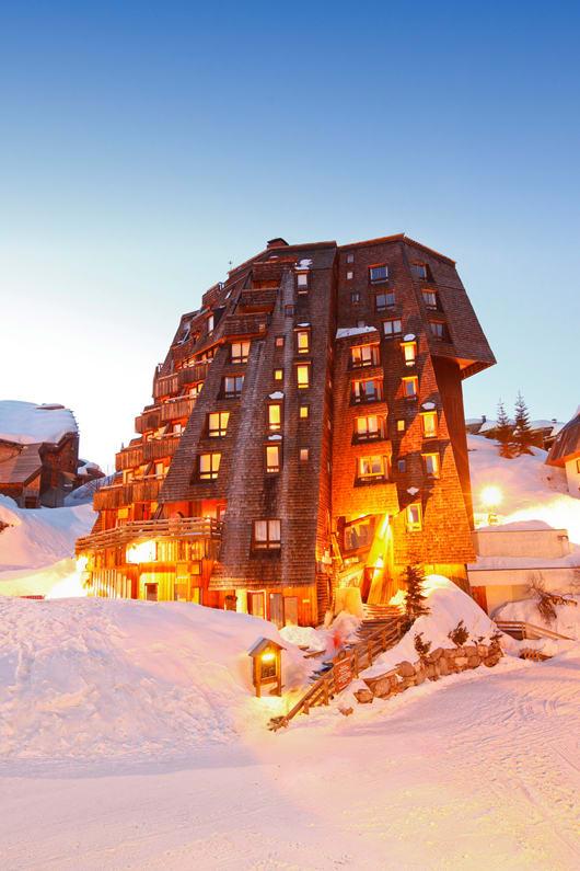 Hotel-des-Dromonts-(8)-