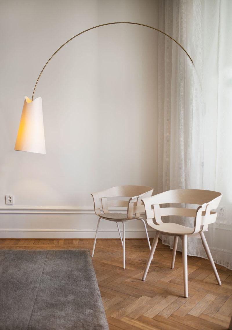 Stockholm Design House