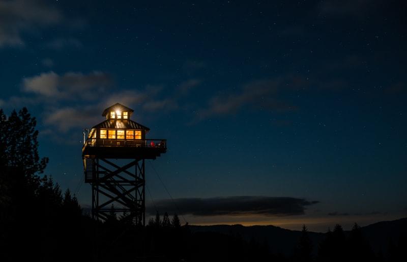 Oregon, Vereinigte Staaten