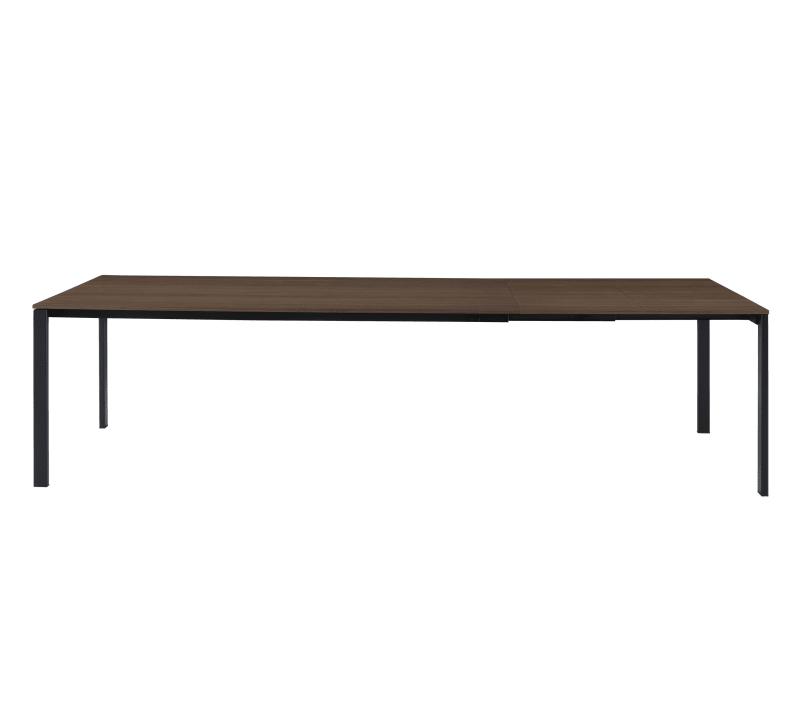 esstisch 2018. Black Bedroom Furniture Sets. Home Design Ideas