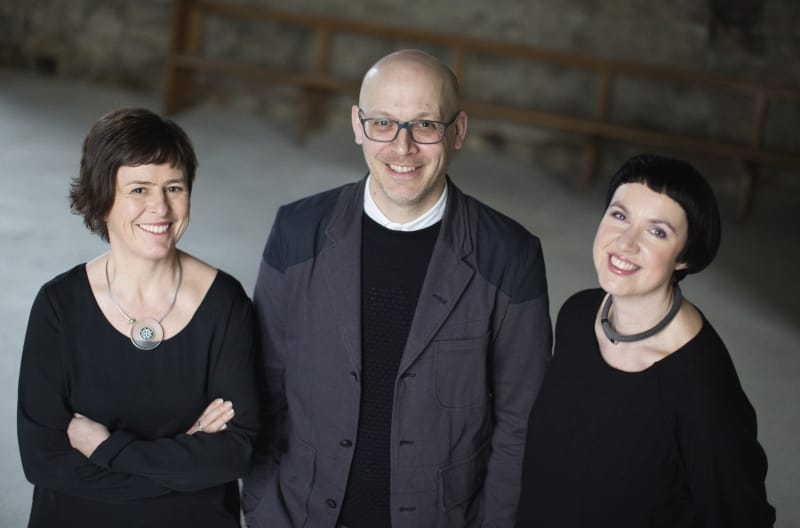 Liminal_Irish design at the threshold_ID2015_Liminal Curators_Louise Allen _Alex Milton_Angela O'Kelly_PR