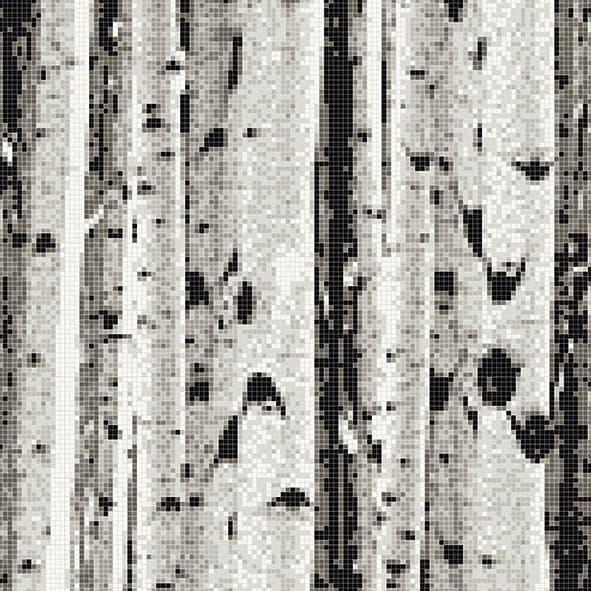 6. Artaic