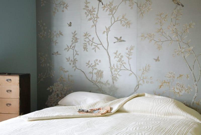 China-Classic-Collection_Chinese-Winter-Garden_Abitazione-privata
