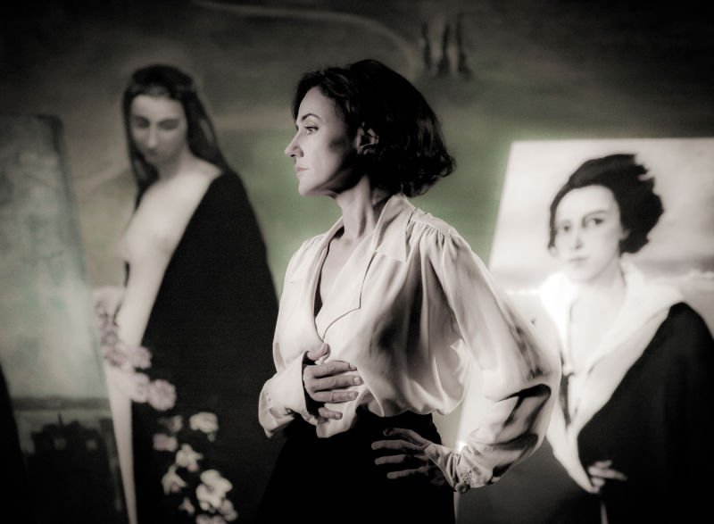 Orla-Brady-as-Eileen-Gray-in-The-Price-of-Desire-Coyright-Julian-Lennon-2014.-All-Rights-Reserved