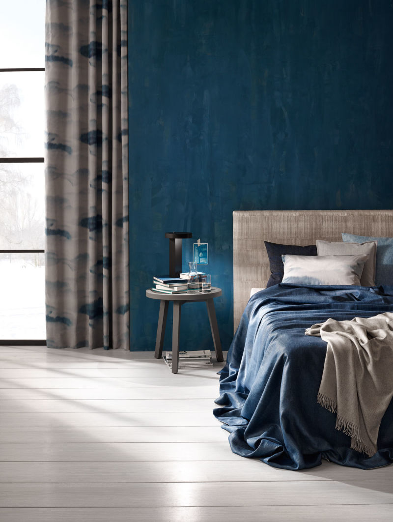 IntoTheBlue_bedroom