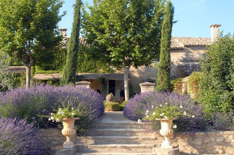 Villa Grenache