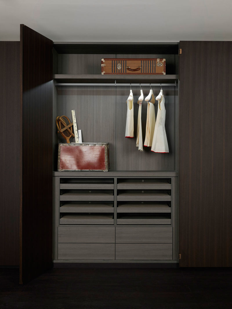 Porro-Lissoni-Storage-Wardrobe-(01)