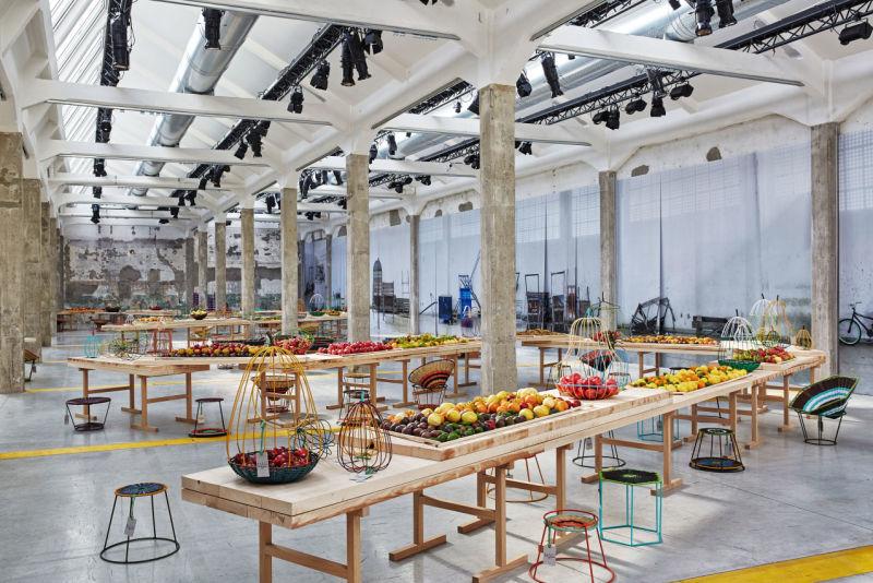 02----Installation-images-MARNI-MERCADO-DE-PALOQUEMAO-Def