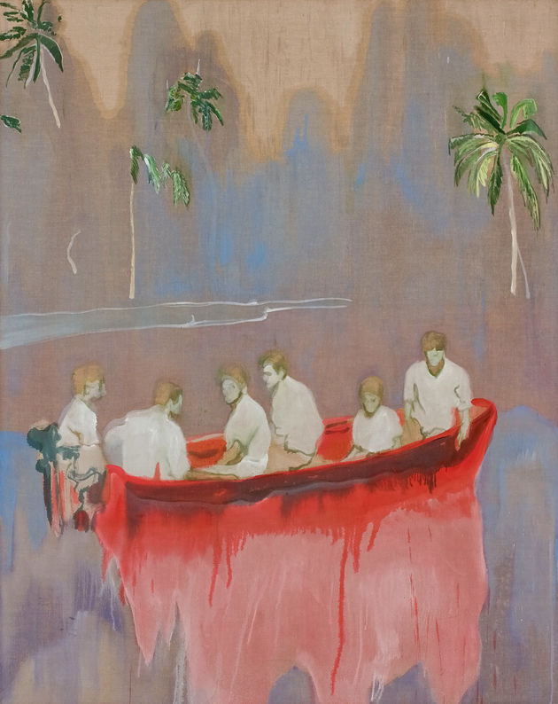 doi-55_figures-in-red-boat_mueller-2005-2007_lac_378x300mm