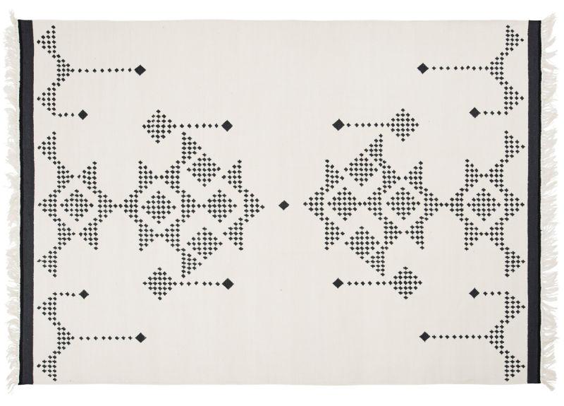 10. Linie Design
