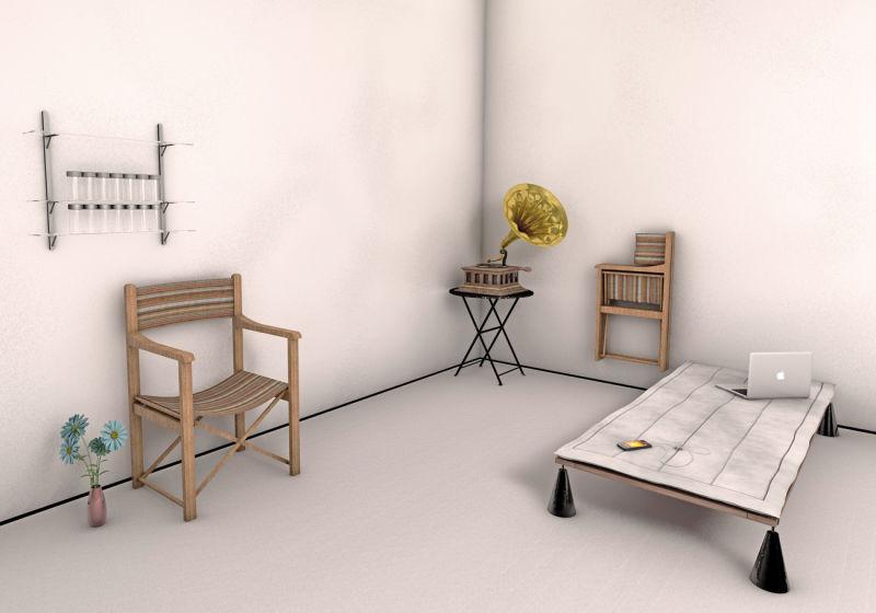 26_Das_Bauhaus_allesistdesign_1054770_master