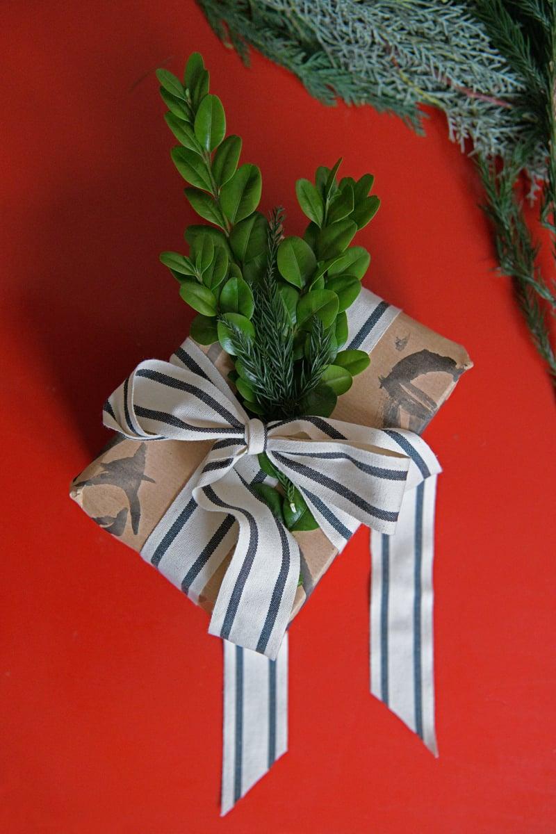 Kera Till Geschenke