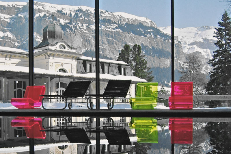 delight-spa-beaty_Waldhaus-Flims