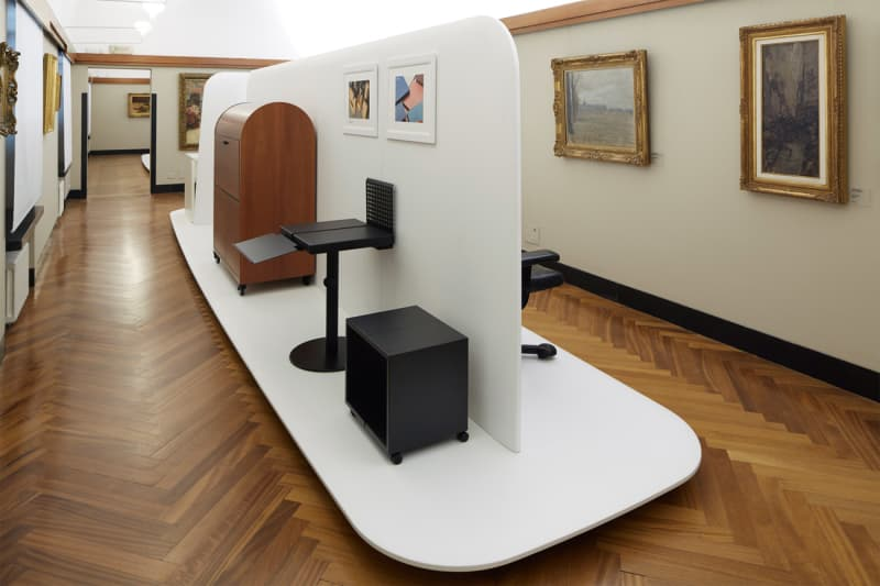 80Molteni-exhibition-ph-by-Mario-Carrieri_03_HR