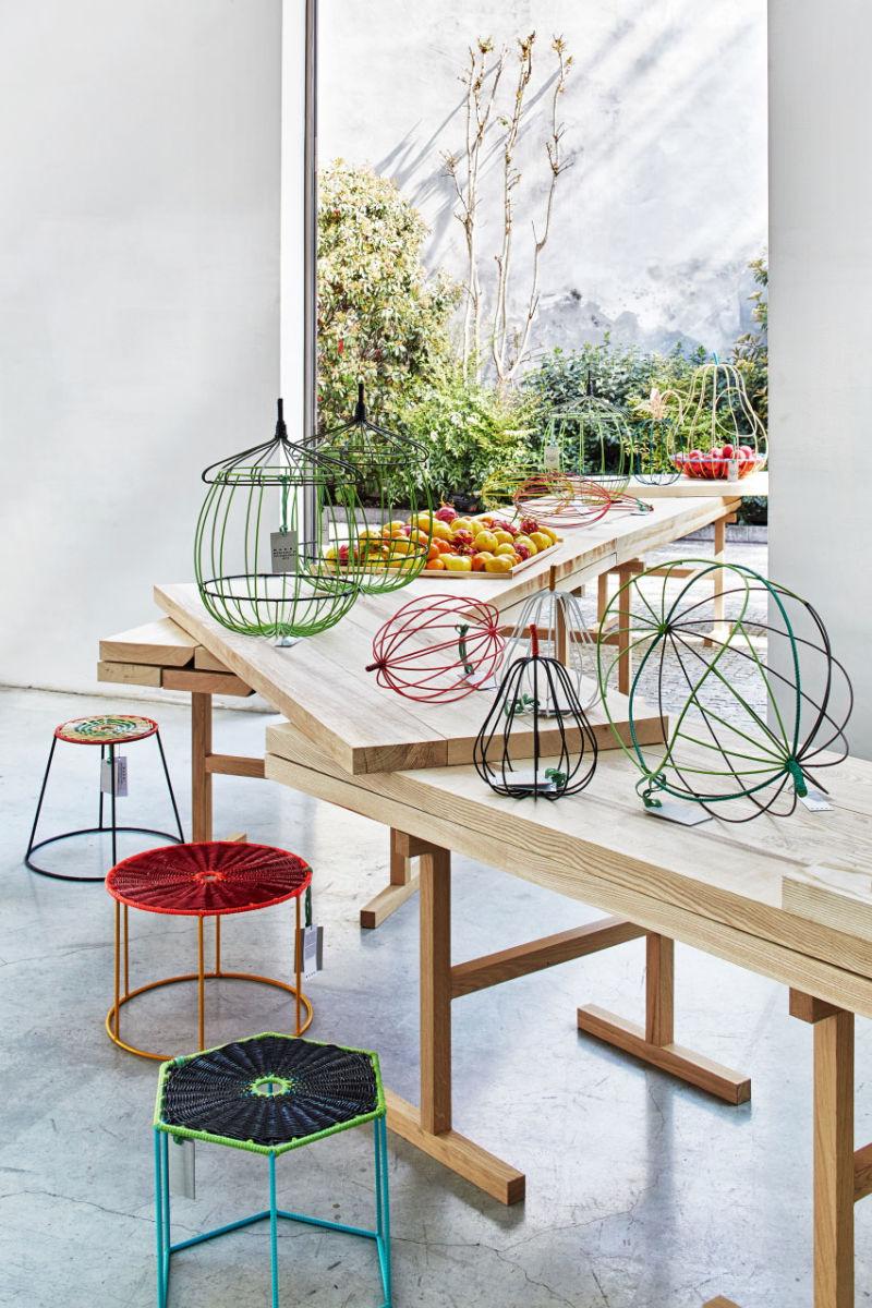11----Installation-images-MARNI-MERCADO-DE-PALOQUEMAO-Def