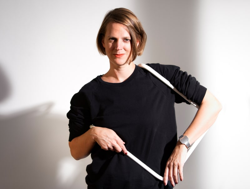 Katrin Greiling