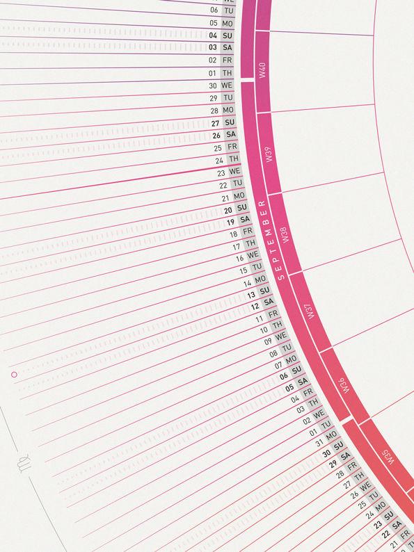 Circular-Calendar-Dok-web8