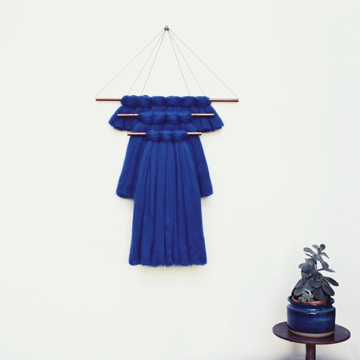 elkeland_wallhanging_blue_45_72dpi