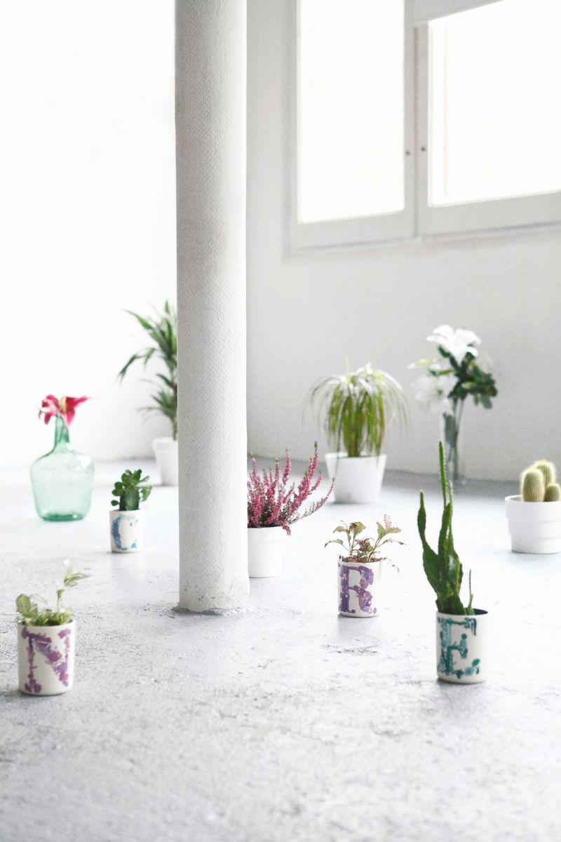 laracostafreda_beautifuldreamers_ceramics_HR0011