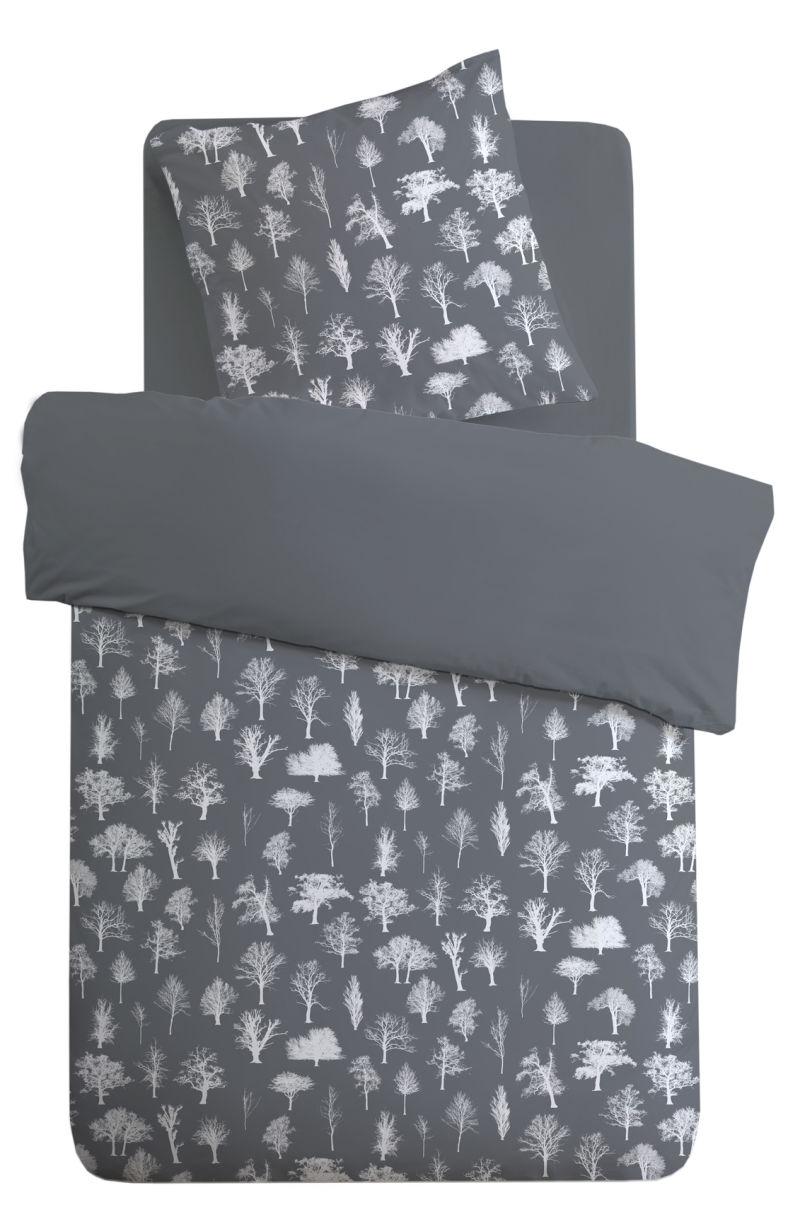 Cloth & Clay Bettwäsche A