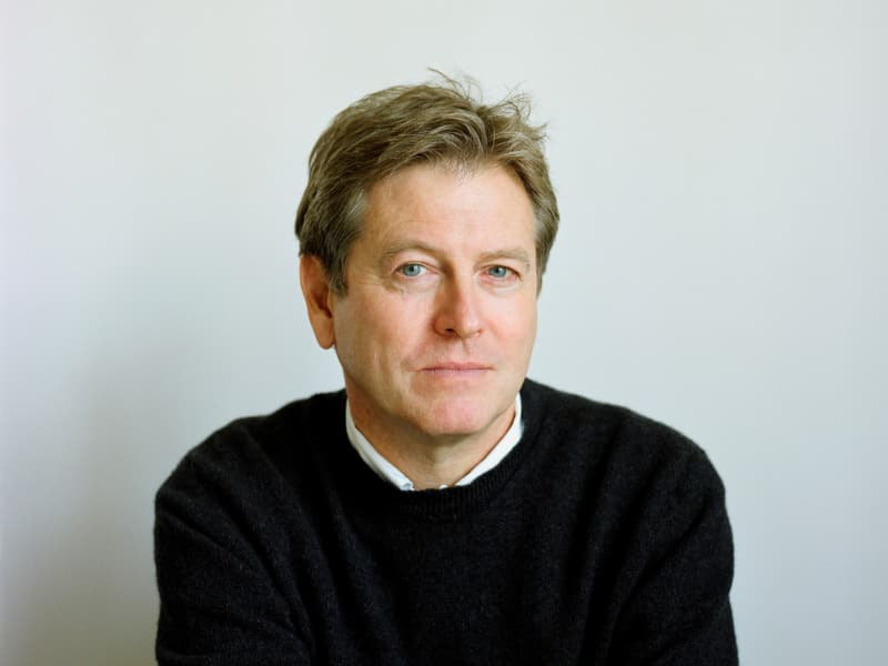 John Pawson Oberpollinger