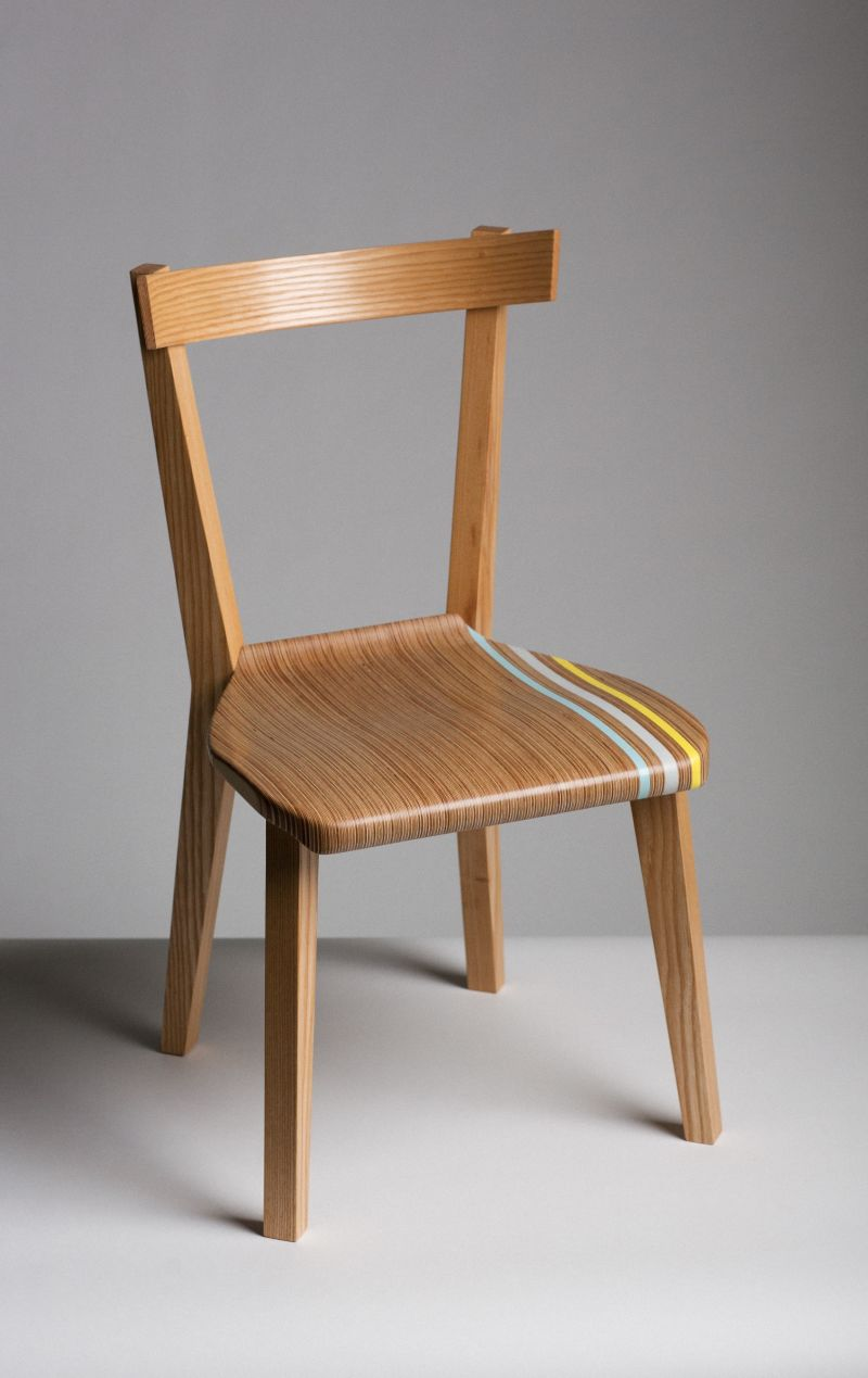 Liminal_Irish design at the threshold_ID2015_Snug_Snug Chair_PR