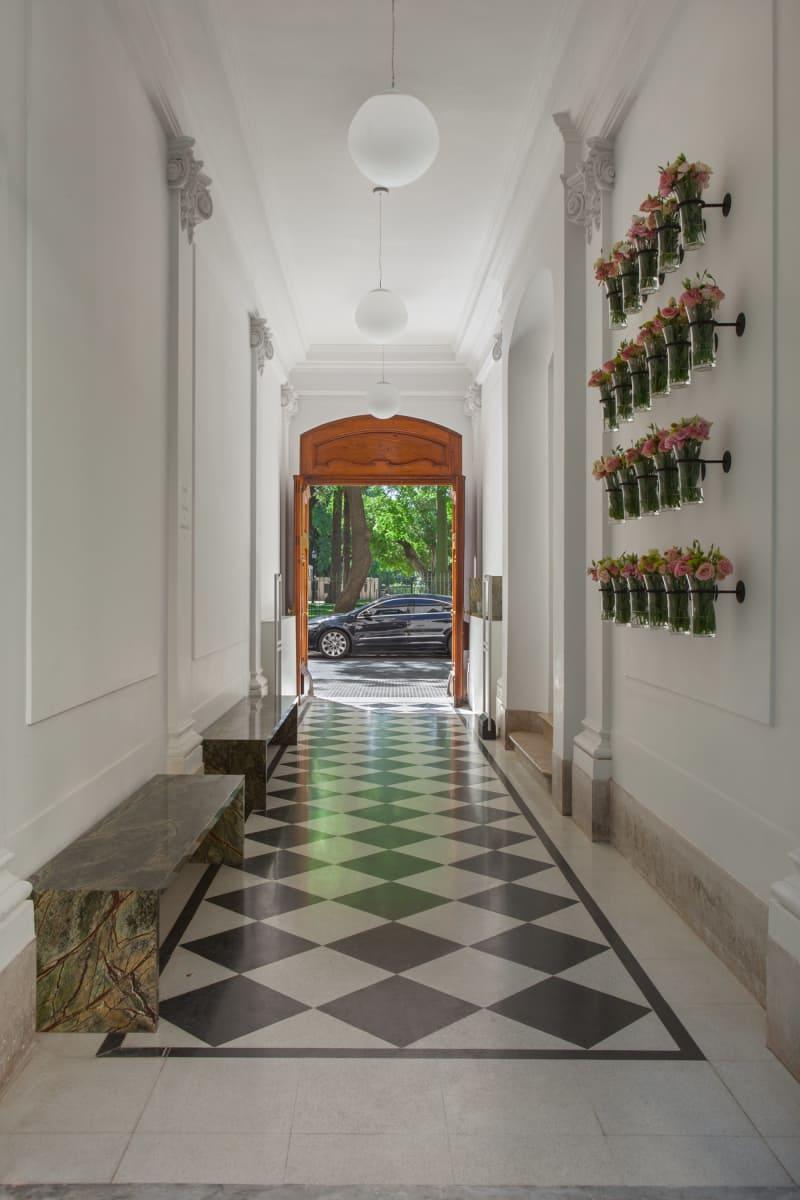 Casa_Cavia_hallway-(3)