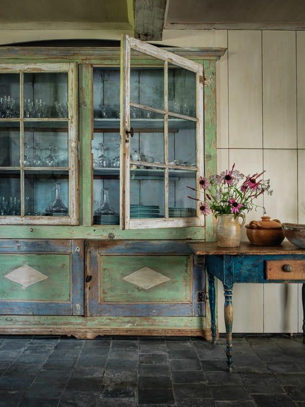 Joris-van-Apers---Ghent-house---kitchen-cupboard