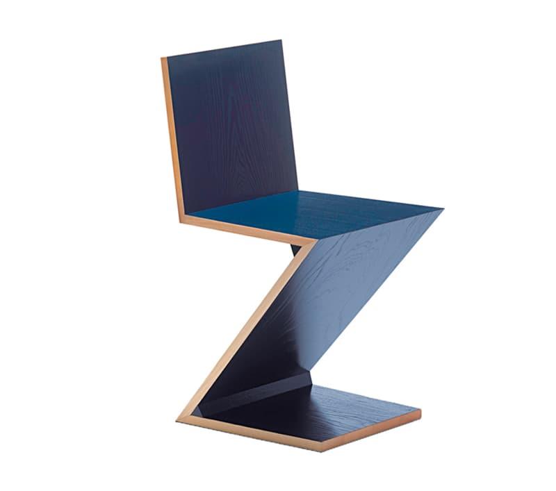 "7. ""Zig-Zag"""