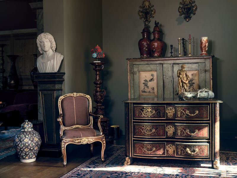 Auctionata_CastleAuction_April2016_Interieur4