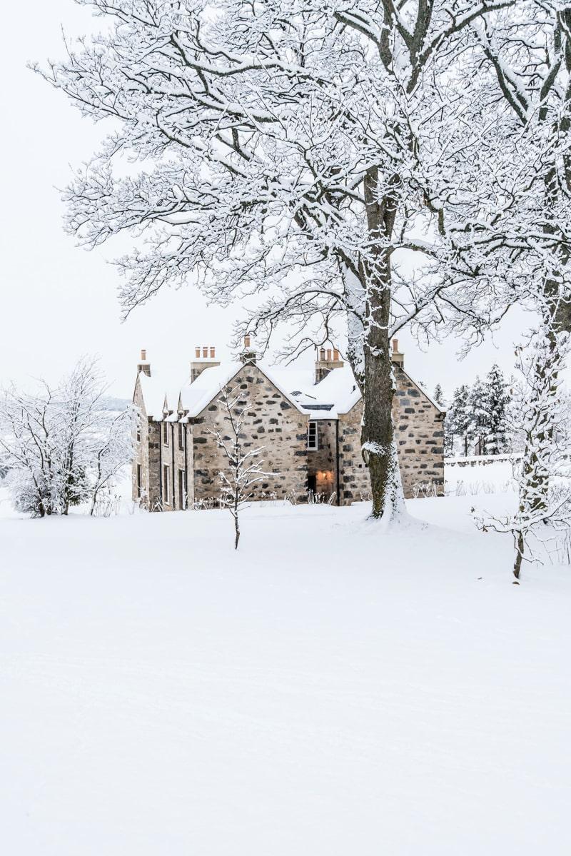 Killiehuntly-Farmhouse-Scotland-photo-Martin-Kaufmann-DSC_3728