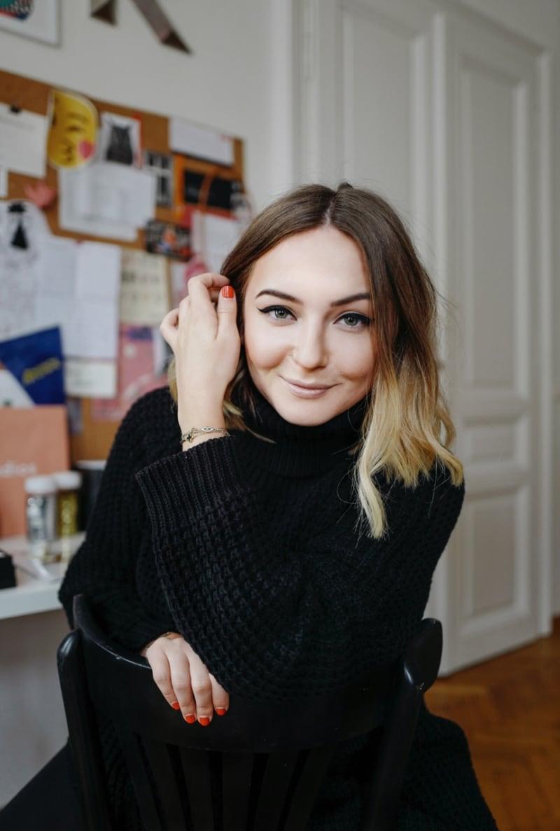 Laura Karasinsk