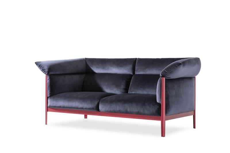 """11. Cassina, """"Cotone Sofa"""""""