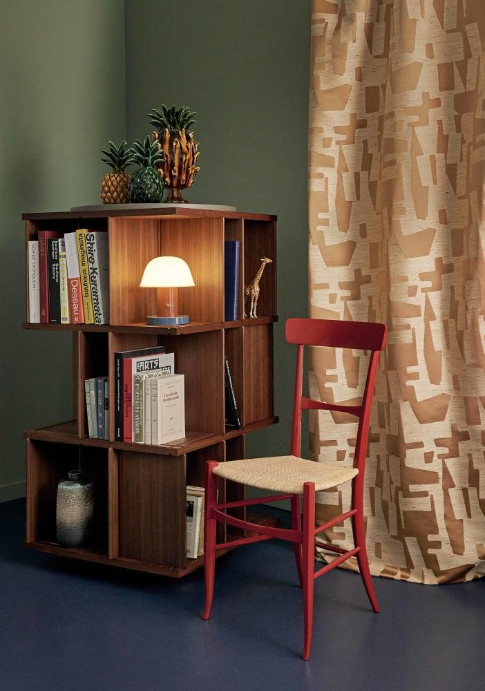 Styling: Inspiration für kleine Räume