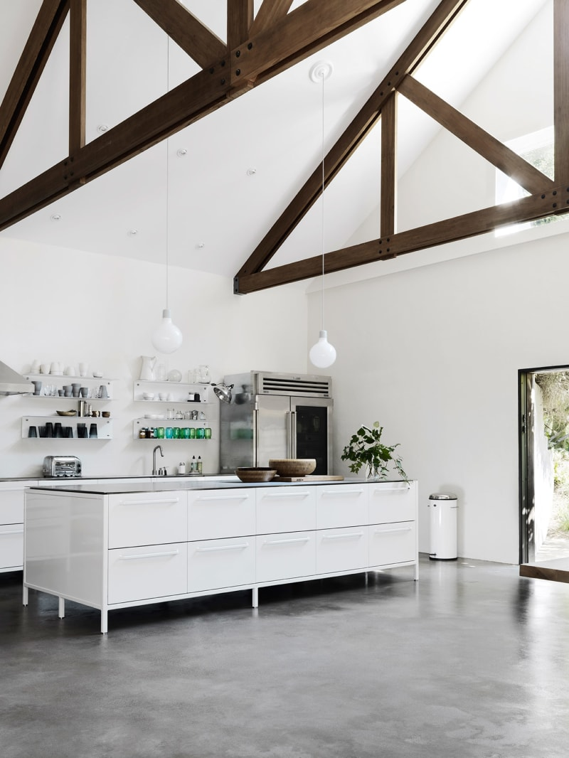 Vipp Küche 2