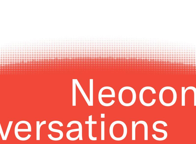 """6. """"NeoCon"""""""
