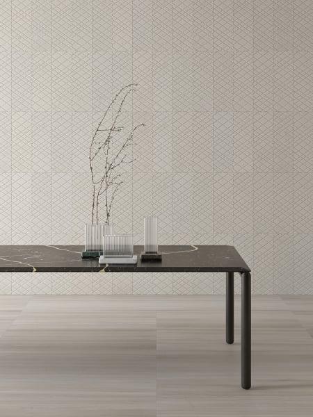 """""""Design for Soul"""" – Piero Lissoni entwirft Tische für Salvatori und unterstützt damit das Sozialprojekt von Sternekoch Massimo Bottura."""