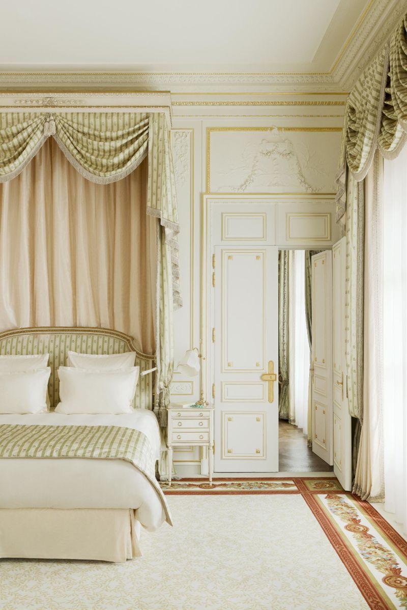 Ritz Suite b