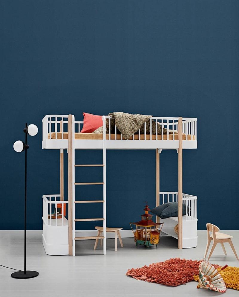 4. Oliver Furniture