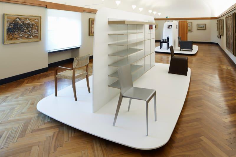 80Molteni-exhibition-ph-by-Mario-Carrieri_07_HR