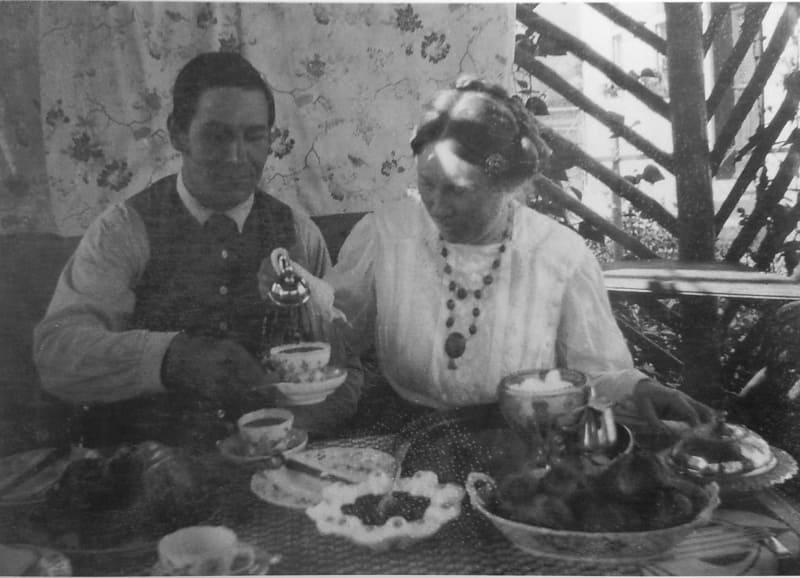 EhepaarMarcinSindelsdorf_1911_Foto__Kandinsky_gross
