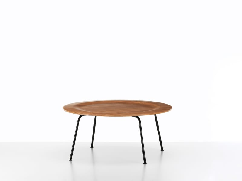"2. Vitra, ""CTM Table"""
